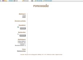 ruri.eklablog.com