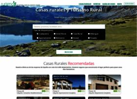rurismo.com