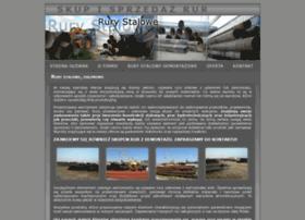 rury-torun.pl