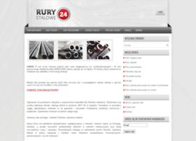 rurystalowe24.com.pl