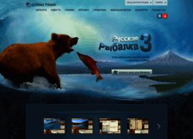 rus-fishsoft.ru