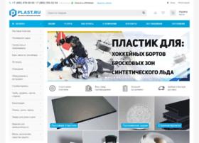 rus-market.ru