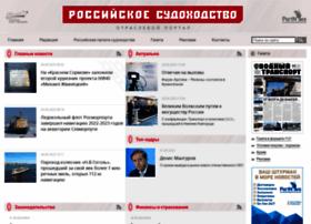 rus-shipping.ru