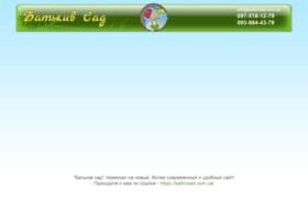 rus.batkivsad.com.ua