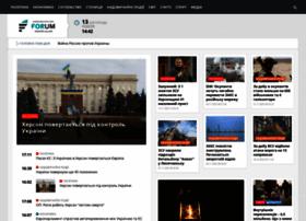 rus.for-ua.com