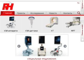 rus.rh.net.ua
