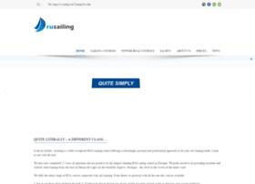 rusailing.com