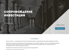 rusatom.ru