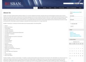 rusban.org