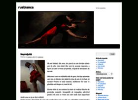 rusbianca.wordpress.com