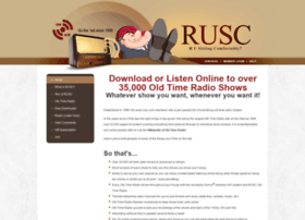 rusc.com