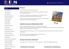 ruscakursu.org