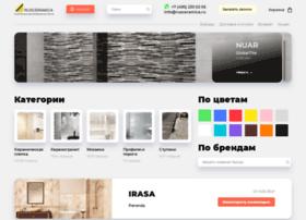 rusceramica.ru