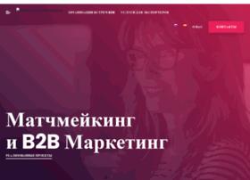 ruscomerz.com