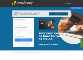 ruscreditcard.com