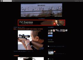 rusdimas.blogspot.com