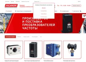 ruselkom.ru