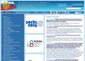 rusemblon.org