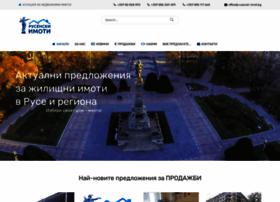 rusenski-imoti.com
