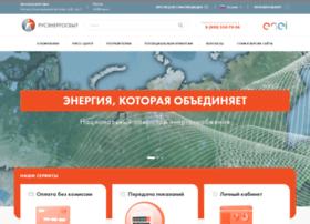 ruses.ru