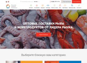 rusfishcom.ru