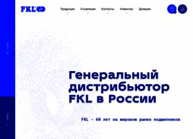 rusfkl.ru