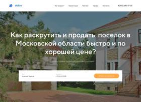 rusform.ru