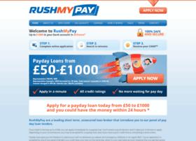 rush-my-pay.co.uk