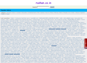 rushan.co.in