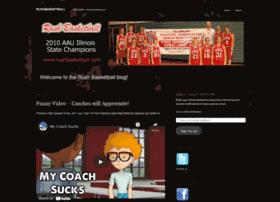 rushbasketball.wordpress.com
