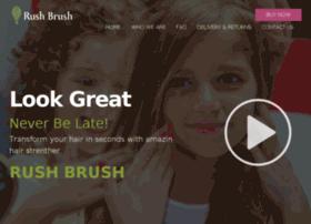 rushbrush.store