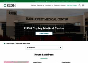 rushcopley.com