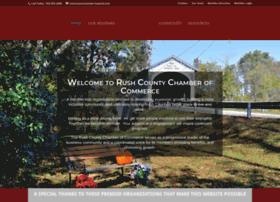 rushcounty.com