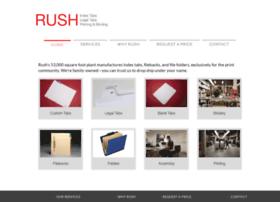 rushindex.com