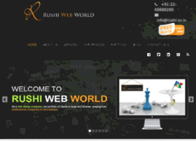 rushiwebworld.com