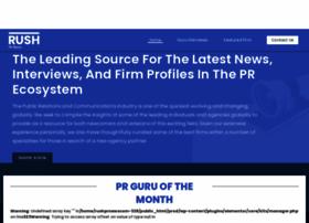 rushprnews.com