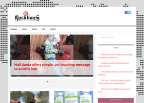 rushtimes.com