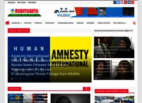 rushyashya.net