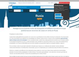 rusia.realigro.es