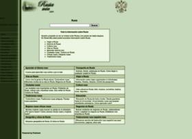 rusiamia.com