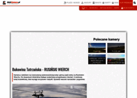 rusinski.webcamera.pl