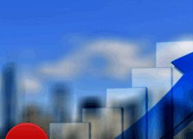 rusinvestclub.ru