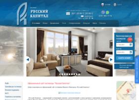 ruskap.ru