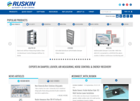 ruskin.com