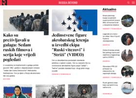 ruskivjesnik.com