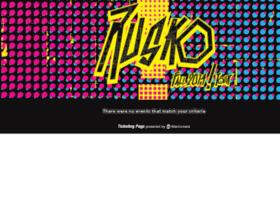 rusko.wantickets.com