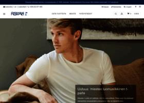 ruskovilla.fi
