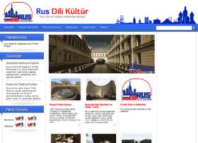 ruskulturu.com