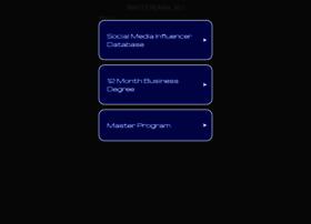 ruslanches.e-autopay.com