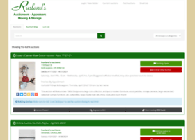 ruslands.hibid.com